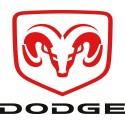 Rolineras para DODGE